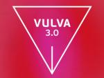 Film Vulva 3.0