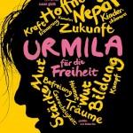 Filmplakat Urmila