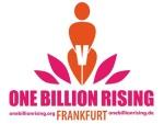 logo-vday-frankfurt